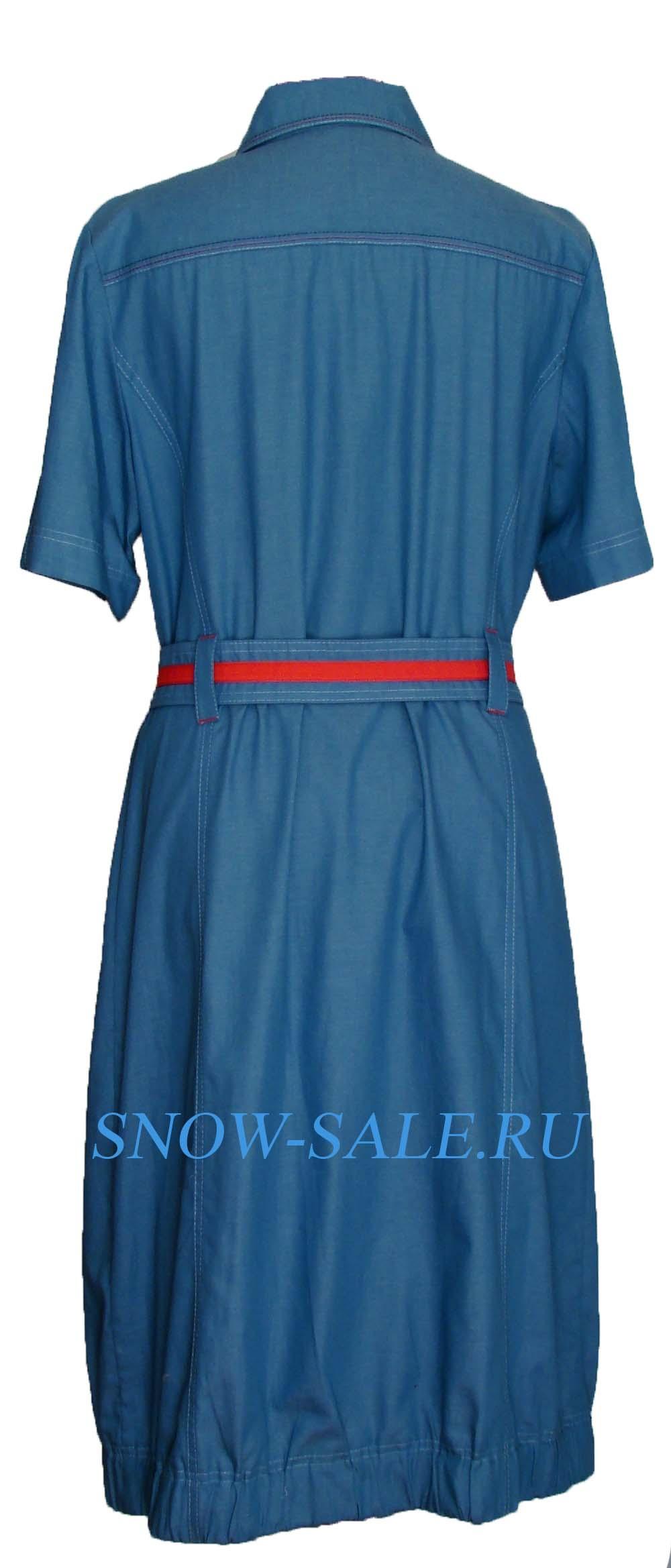 Красивые платья белорусских производителей 4