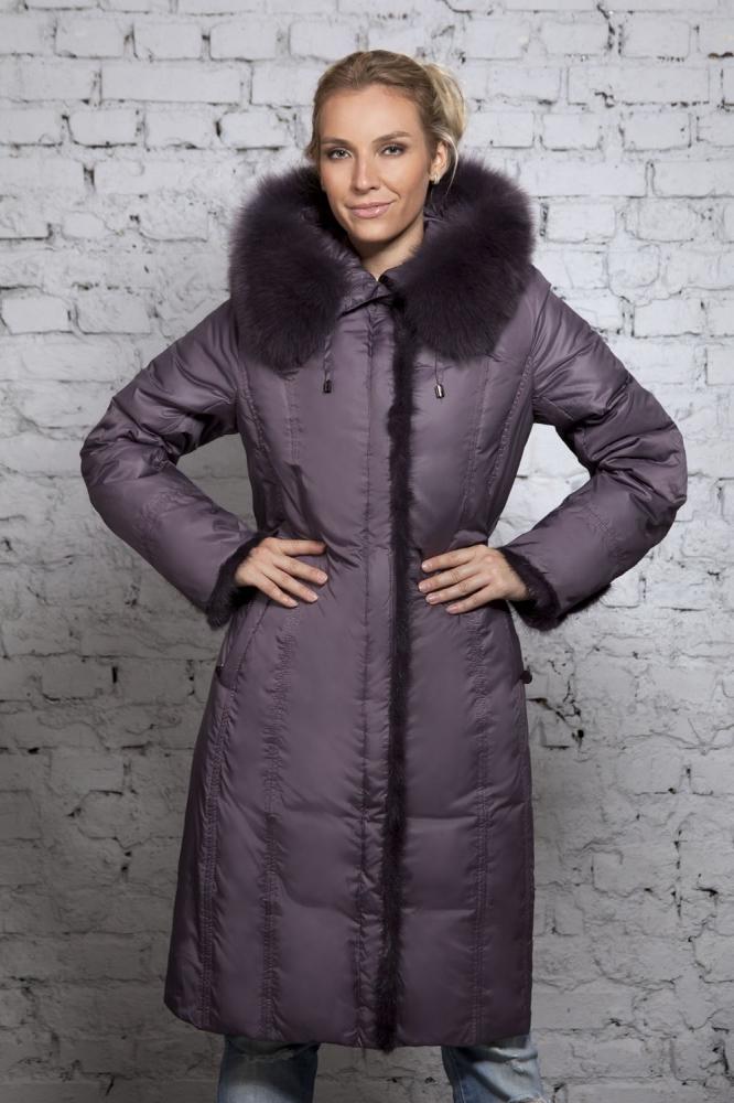 Купить Куртку Пуховик На Авито Ру